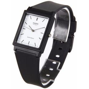 9808c787e28d Compra Relojes mujer Casio en Linio Chile