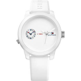 Reloj tommy hilfiger precio en colombia