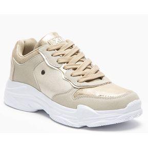 67adf6a0 Compra Zapatos de Mujer, en Linio Chile