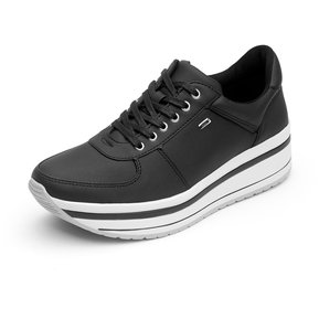 Flexi calzado para hombres y mujeres en Linio México ba8cfe24b1de0