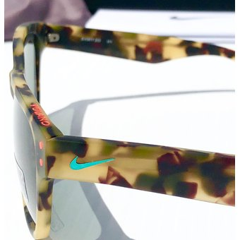 18e0a67929 Compra Lentes Nike Sb Volano EV0877-203 Matte Tokyo Marron Tortoise ...