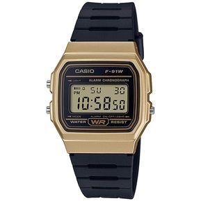 03fe42026860 Compra Relojes de lujo hombre Casio en Linio México