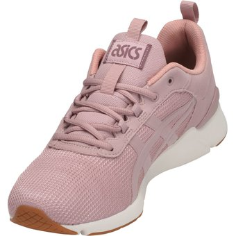 Zapatillas Asics Tiger GEL LYTE RUNNER PALE MAUVE PALE MAUVE – Mujer
