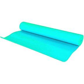 Live up - Colchoneta para Yoga Mat 0.4mm – Azul 17e96512e87b
