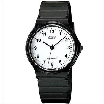 8b420cd8b949 Compra Reloj Casio para Hombre MQ24 - Varios colores online