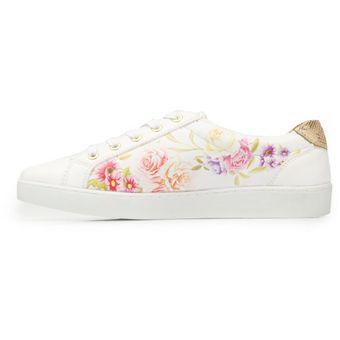 ecd85151 Compra Tenis Flexi Para Mujer Casual - 33505 Flores online | Linio ...