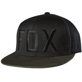 61eb90757162 Compra Gorras y sombreros hombre FOX en Linio Colombia