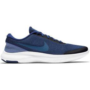 909f577f1 Zapatilla Nike Flex Experience Run 7 Para Hombre - Azul