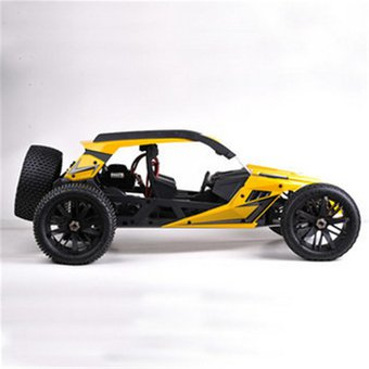 1 6 proporcional brushless rc desert buggy 70 km h rwd rc racing car linio chile. Black Bedroom Furniture Sets. Home Design Ideas