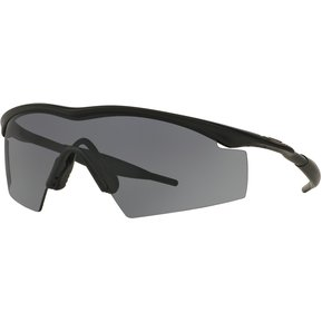 91bc7f43a Compra Gafas Oakley en Linio Colombia