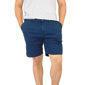 77e898f2515ab Bermudas para hombres o pantalones cortos en Linio
