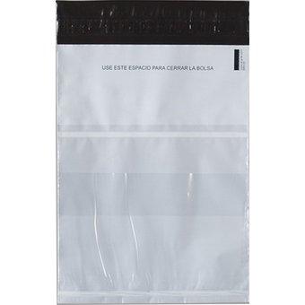 40d4ab8f4 Compra Papel Plastico y desechables Generico en Linio Colombia
