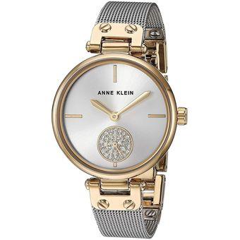 1d464bbdc Compra Reloj para Dama ANNE KLEIN Modelo  AK3001SVTT online