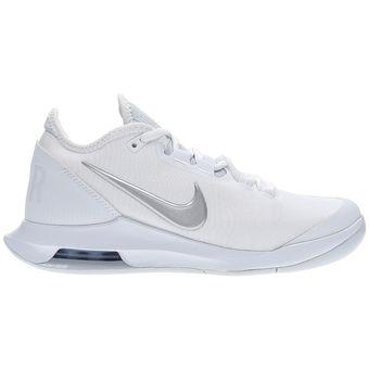 zapatos mujer nike air max