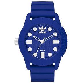 Relojes deportivos de mujer adidas