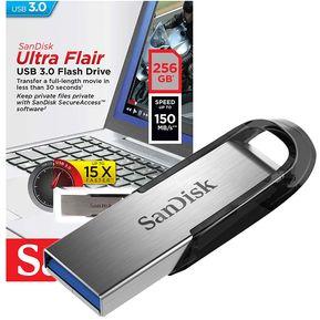 Disco Duro SSD Sandisk - Compra online a los mejores precios| Linio Perú