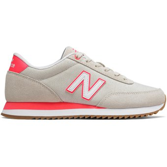 new balance 501 mujer gris