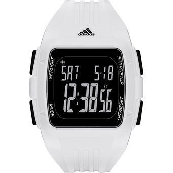 e543103a91d0 reloj adidas hombre deportivo
