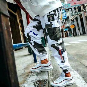 3e95d00531 Pantalones Hombre de moda en Linio Colombia