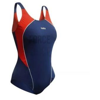 2cadf15a3 Compra Traje De Baño Natación Mujer Hydro Aquata online