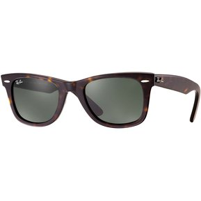 gafas ray ban sunset
