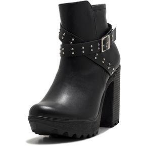 0da16774679ed Zapatos de mujer - Linio Colombia con gran variedad