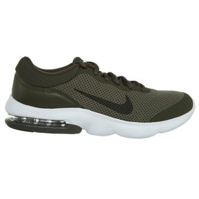17b3fef6 Compra Tenis para Caminar hombre Nike en Linio México