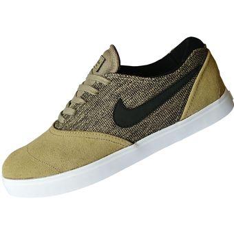f04bbed1 Compra Tenis Nike SB Eric Koston Para Hombre - Beige online | Linio ...