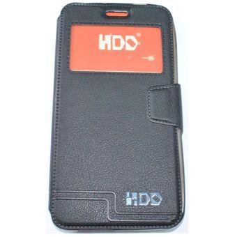 competitive price 84177 3e60c Funda Flip Cover Para Alcatel Pop 4 Plus Ot5056 Estuche Case Protector Anti  Golpes