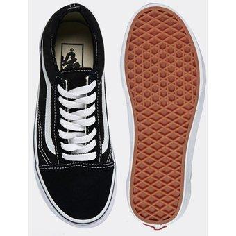 zapatos vans quito ecuador tiendas 74d2c5eee10