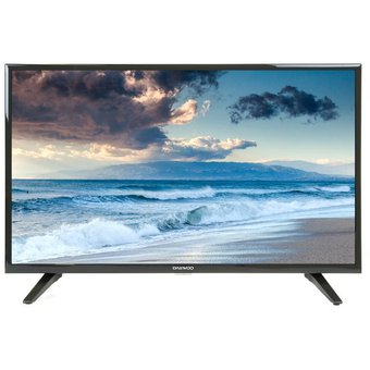 cca13c18bc2 Compra Pantalla Smart Tv 32