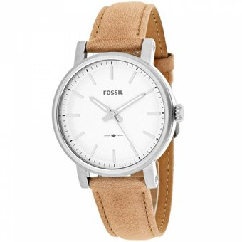 970b6c45ec41 Compra Reloj Fossil Original Boyfriend ES4179 Para Dama-Beige online ...