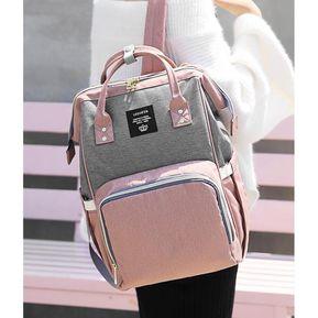 fd5531ef3 Compra Bolsas, carteras, maletas y mochilas Generico en Linio México