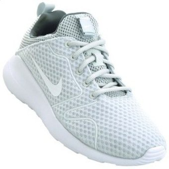 Compra Tenis Running Mujer Nike Kaishi 2.0 Br-Blanco online  78a36234772