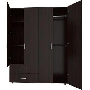 Los muebles para recámara que van perfecto con tu decoración
