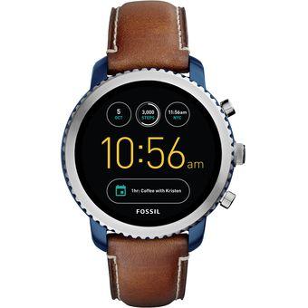 3ab341f46ea3 Compra Reloj Fossil Para Hombre - Fossil Q FTW4004 online