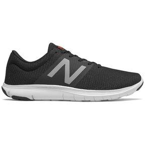 849aa893 Zapatos Deportivos para Hombre para el rendimiento deseado en Linio