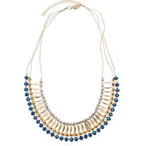 4c8831f9c6e8 Compra Collares de moda Luckyly en Linio México