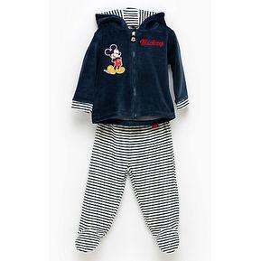 bcd197433b0 Compra Conjuntos de Pijamas para Niñas STD Characters en Linio Chile