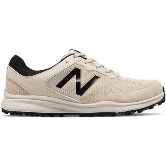 anchura zapatillas new balance en cm