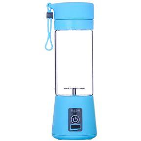 Risun Online A Mejores De Precios Bebidas Compra E Los Preparación N8kXPwOn0