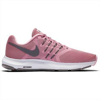 código promocional 83617 9951f Zapatillas Nike Deportivas Run Swift para Mujer-Rosado