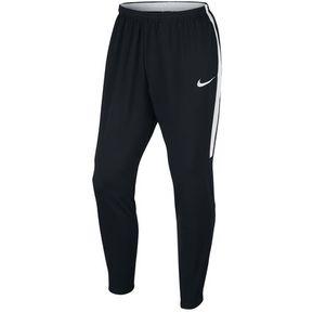 0286b4afa Compra Pantalones deportivos hombre en Linio México