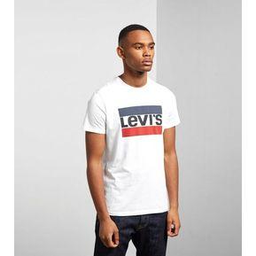 Compra Camisetas manga corta mujer en Linio Colombia 01b6a63283737
