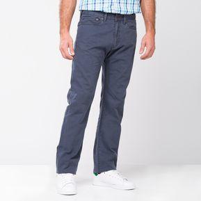 3dd16f82a Pantalones de hombre en Linio Chile