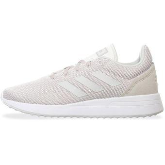 Compra Tenis Adidas Run70's B96560 Lila Mujer Linio online | Linio Mujer d97974