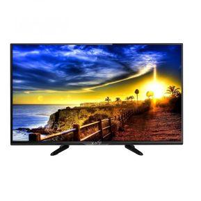 97b5ed938ca Smart TV 32