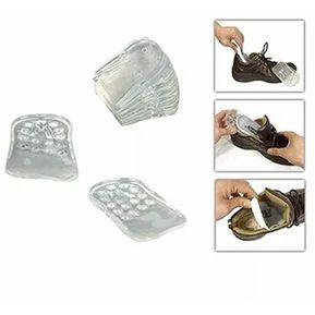 35df81b7 Compra Plantillas para zapatos Generico en Linio Colombia