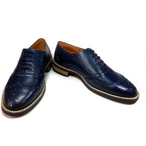 Zapatos de Hombre - Linio Colombia gran variedad a99e3ba5ecb