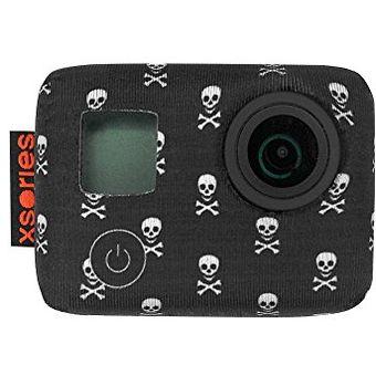 16cm compatible con cámara compacta smartphone Remote Controller Correa de muñeca aprox